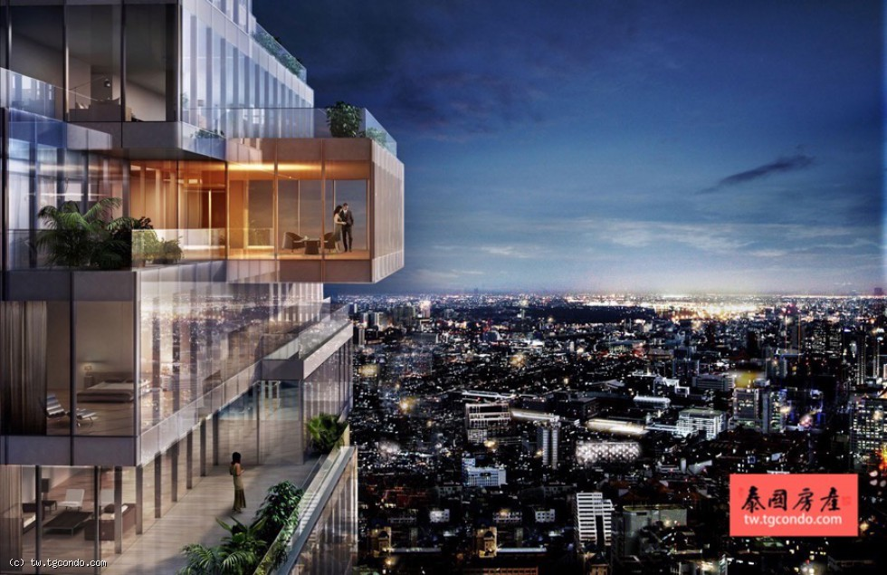 The-Ritz-Carlton-Residences-Bangkok-1455eb101d5c24d.jpg