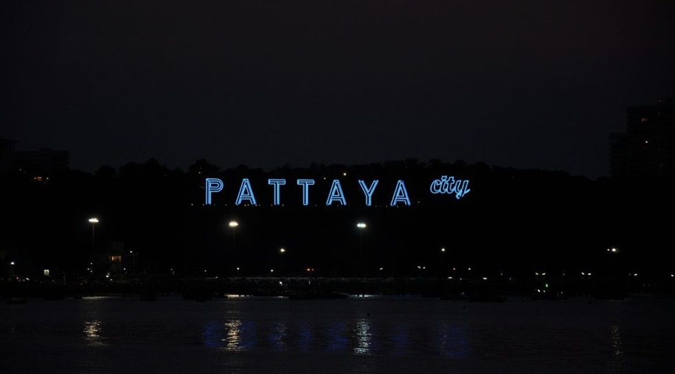 casino-pattaya-11.jpg