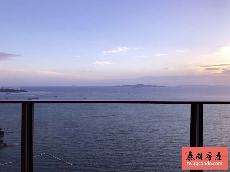 north-point-pattaya-5.jpg