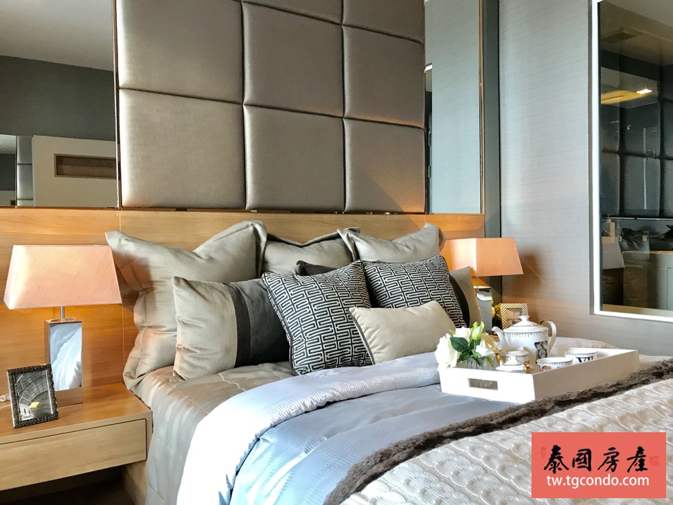 rhythm-sathorn-bangkok-rent15.jpg