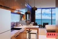 布吉島度假公寓首選Grand Himalai Oceanfront Residences